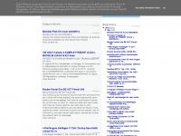 gebrauchteteile.blogspot.com