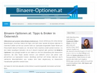 binaere-optionen.at