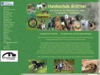 hundeschule-gruettner-sz.de