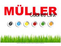 mueller-brut.de