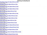 sharing-nonduality.de