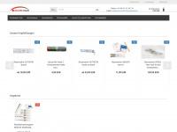 rissmonitor-shop.de