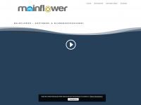 main-flower.de