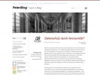 peternitsch.wordpress.com