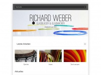 richard-weber.at