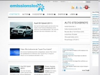 emissionslos.com
