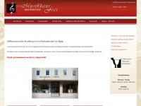 musikhaus-frei.de
