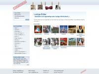Lustigebilder.org - Lustige Bilder, witzige Fotos