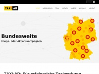 taxi-ad.de