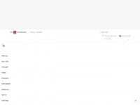 Vnexpress.net - Tin nhanh VnExpress - Đọc báo, tin tức online 24h
