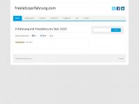freeleticserfahrung.com