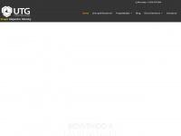utgmiami.com