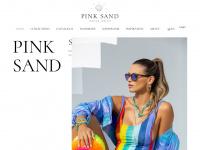 pinksand.ch