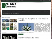 hanf-magazin.com
