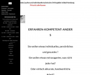 balke-atelier.de