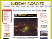 webcam-colditz.de