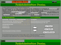 rbd-breslau.de