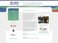broadcastcable.com.br