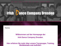 irishdancecompany-dresden.de