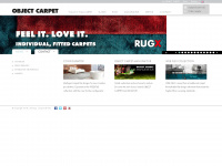 object-carpet.de