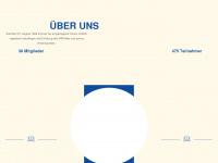 kaeferfreunde-muehlheim.de