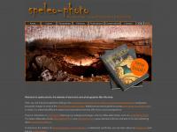 speleo-foto.de