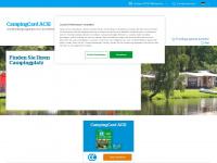campingcard.com