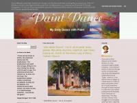 paintdance.blogspot.com