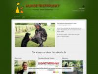 hundeschule-guester.de