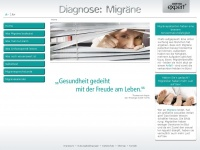 diagnose-migraene.de