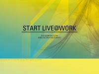 startliveatwork.de