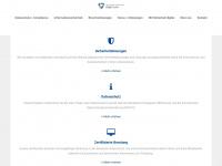floss-consult.de