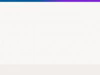 kulturzentrum-trudering.de