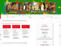 Kvahoi.de - KV Ahoi - Willkommen beim KV Ahoi!