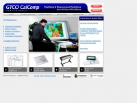 calcomp.com