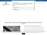nedavi-solar.ro