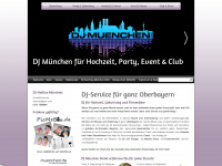 dj-muenchen.com