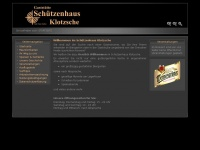 schuetzenhaus-klotzsche.de