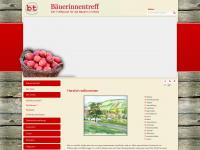 baeuerinnentreff.de