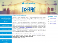 ticketpro.pl