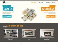 mobisud.ro