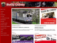 blonay-chamby.ch
