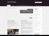 Lordsshelter.de - Hundeschule Berlin und Irish-Setter Leistungszucht - Lordsshelter