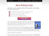 bass-fishing-trips.com