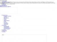 flugplatz-hamm.de