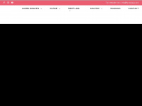 famous-face-academy.com