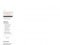 Lehner-versand.ch - Lehner Versand - Das Schweizer Versandhaus - Bettwäsche & vieles mehr