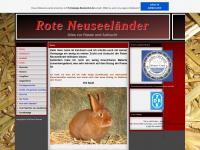 rote-neuseelaender.de.tl
