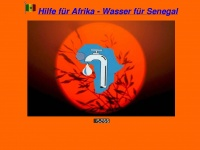 wasserfuersenegal.de
