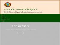 wasserfuersenegal.de